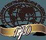 Пензенское областное отделение РГО