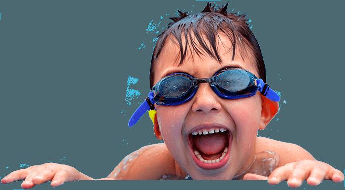 swim_child